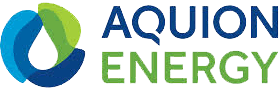aquion batteries logo