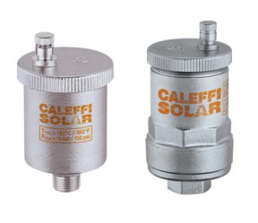 Solar Thermal System Parts Amp Components Solar Water